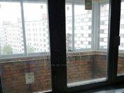 Продается 3 комнатная квартира, Щербинка - Фото 3
