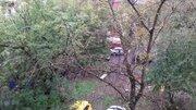 Светлая, уютная, просторная двушка 58кв.м Талдомская ул. дом 1 на 3 эт - Фото 2