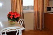 Продается 1 ком. квартира в г. Зеленоград корпус 1407 - Фото 3