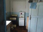 Продается дом по адресу: село Сырское, улица Советская общей площадью . - Фото 4