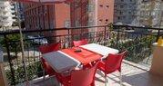 85 000 €, Продажа квартиры, Аланья, Анталья, Купить квартиру Аланья, Турция по недорогой цене, ID объекта - 313158684 - Фото 7