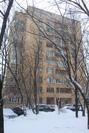 Продается 3 ком кв-ра ул.Нижняя, д.4 от м.Белорусская 5 мин пешком - Фото 1