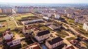 Продажа квартиры, Севастополь, Ул. Молодых Строителей - Фото 5