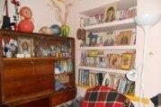 Продажа дома, Благовещенская, Слесова, Анапский район - Фото 3