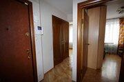2 комнатная квартира м. Новогиреево, ш. Энтузиастов. 98к4 - Фото 4