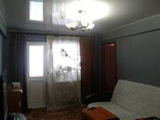 3-х комнатная квартира, пр. Победы, 42 - Фото 2