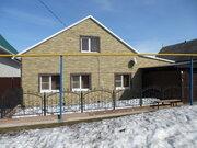 Дом 105 кв.м в поселке Красная Яруга - Фото 1