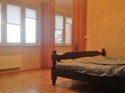 Квартира на Бабушкинской - Фото 5