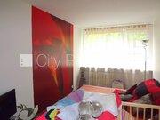 79 500 €, Продажа квартиры, Бривибас гатве, Купить квартиру Рига, Латвия по недорогой цене, ID объекта - 309746427 - Фото 2