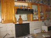 Продажа квартиры, Калуга, Ул. Пухова - Фото 4