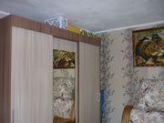 Продам 1к.кв. ул. Веры Соломиной, 26 - Фото 1