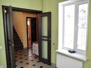 Кирпичный дом 175 кв.м в д. Варваринона Калужском шоссе в 23 км. от мк - Фото 4