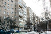 Отличная 5-ти комнатная квартира для большой семьи - Фото 1