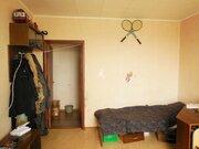 2-х комнатная квартира 54м2 (линейка). Этаж: 8/10 панельного дома. - Фото 5