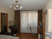 Продажа 2х комнатной квартиры ул.Можайское шоссе 12 - Фото 1