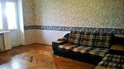 Четырехкомнатная квартира в центре Крымска - Фото 1