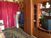 3 комнатная квартира в кирпичном доме - Фото 2