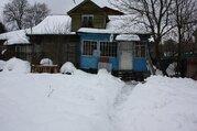 Продается участок 4,55 с частью дома в Мамонтовке, дск «Сосновка». - Фото 3