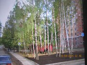 Помещение 384 кв.м. г. Апрелевка - Фото 1