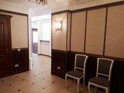 Продам 3 комнатную квартиру ул. Чайковского 58 - Фото 2