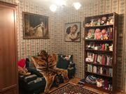 Продам уютную 2-ую квартиру в зеленом районе Подмосковья - Фото 5