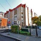 Продажа квартиры, м. Добрынинская, Якиманка Большая - Фото 2