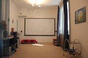 Продается 2-комнатная квартира на Белорусской - Фото 2