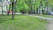 2-комн.квартира в Кокошкино - Фото 5