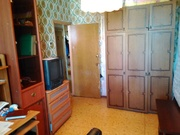 Продаю 3-хкомнатную квартиру, г. Железнодорожный, мкр. Павлино, д. 37 - Фото 4