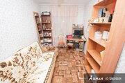 Продаю2комнатнуюквартиру, Кострома, улица Шагова, 146