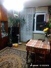 Продаю3комнатнуюквартиру, Дзержинск, улица Чапаева, 22
