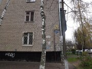 3-шка, г. Апрелевка, 52 кв. м. - Фото 1