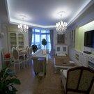 Мытищи, Веры Волошиной 48, 5-ти комнатная квартира и гараж - Фото 1