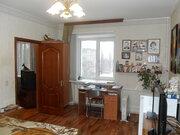 Продается крупногабаритная 2-х комнатная квартира по ул. Игнатьева! - Фото 4