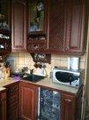 2 комнатная в Балашихе - Фото 3