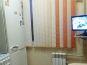 Продажа четырехкомнатной квартиры на улице Патоличева Комбрига, 13 в .