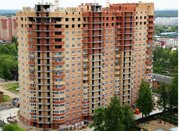 1 комнатная квартира , г. Ивантеевка, ул. Школьная, д. 7 - Фото 2