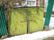 Зимняя дача в Бронницах - Фото 5