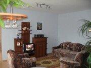 Продается 2-комнатая квартира в Усть-Нарве (Нарва-Йыесуу) - Фото 4