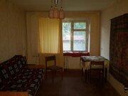 Продам квартиру в п.Электроизолятор, 14 (Гжель) за 1,9 млн.р. - Фото 4