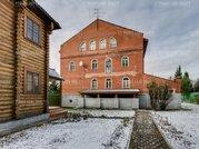Продажа дома, Таганьково, Одинцовский район - Фото 2