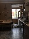 Однокомнатная квартира с отличным ремонтом - Фото 1