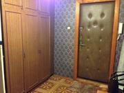 """2-комнатная квартира """"распашонка"""" по улице Энгельса - Фото 4"""