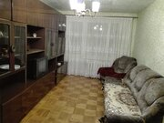 Аренда квартир в Клинском районе