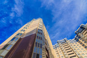 Отличная трехкомнатная квартира в центре Видного. ЖК Центральный - Фото 1