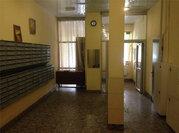 Продается 2-х комн.квартира в Зеленограде (к.251) - Фото 4