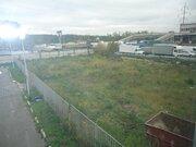Открытая площадка 1700 кв.м. в аренду первая линия Новорязанского ш - Фото 2