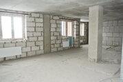3-комн. квартира 90,4 кв.м. по цене застройщика в новом ЖК - Фото 5