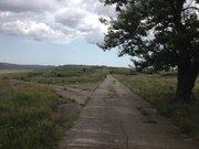 Земельный участок в Крыму для сельскохозяйственного использования - Фото 2