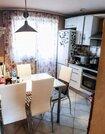 Продаю 2-комнатную на Домодедовской - Фото 4